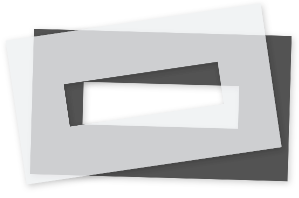youtube banner vorlage template maße smartphone