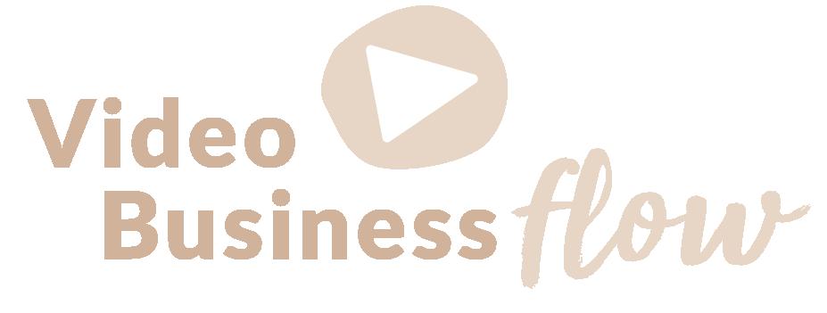 Video Business FLOW